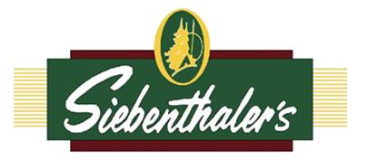 Siebenthaler's