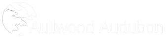 Aullwood Audubon Logo